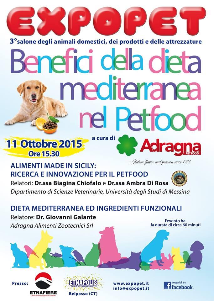 dieta mediterranea e alimenti funzionalive