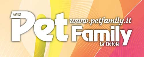 pet-family-logo-colore