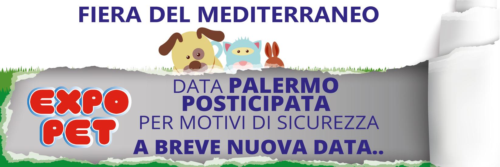 MAINPAGE-Expopet-Palermo-2020-POSTICIPAZIONE