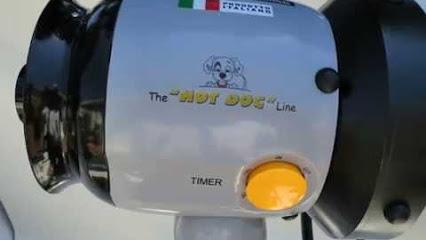 Vasca Da Toelettatura : Macchine per toelettatura animali italiacontact